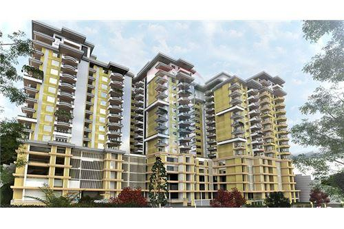 Parklands, Nairobi - For Sale - 25,600,000 KES