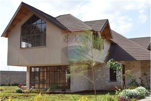 Villa - For Sale - Runda - 19 - 106003024-1824