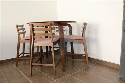 Condo/Apartment - For Sale - Pangani - 20 - 106003068-10