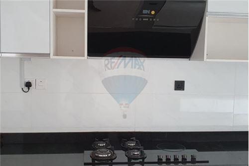 Condo/Apartment - For Rent/Lease - Lavington - 29 - 106011024-38