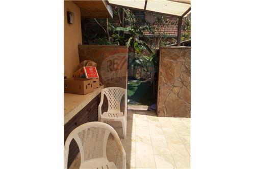 Villa - For Rent/Lease - Lavington - 61 - 106003062-61