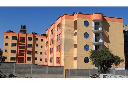 Mavoko, Machakos - For Sale - 2,200,000 KES