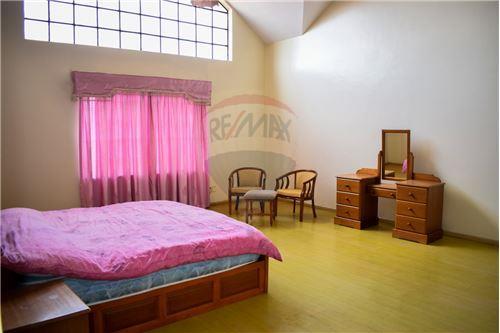 Penthouse - For Rent/Lease - Lavington - 7 - 106011024-33