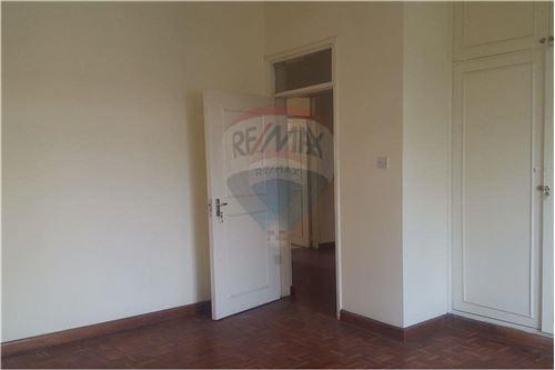 Condo/Apartment - For Rent/Lease - Lavington - 9 - 106003024-1910
