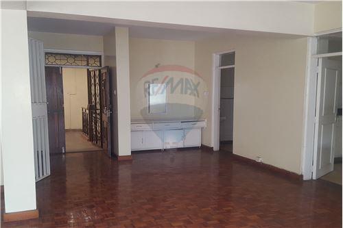 Office Space - For Rent/Lease - Lavington - 14 - 106003024-1908