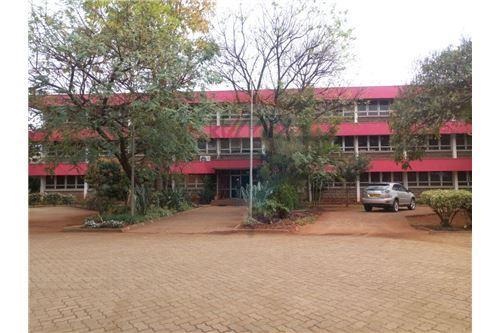Nairobi Industrial Area, Nairobi - For Rent/Lease - 55 KES
