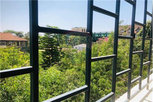 Condo/Apartment - For Sale - Lavington - 18 - 106003024-1518