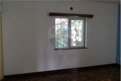 Duplex - For Rent/Lease - Runda - 15 - 106011019-156