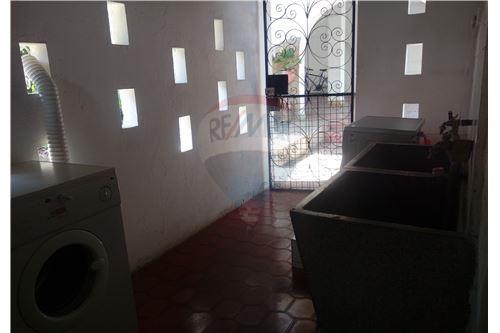 Villa - For Sale - Nyali - 23 - 106003070-3