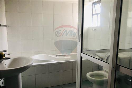 Condo/Apartment - For Sale - Lavington - 15 - 106003024-1518
