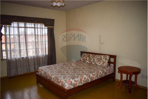 Penthouse - For Rent/Lease - Lavington - 8 - 106011024-33