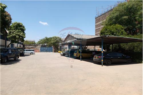 Warehouse - For Sale - Mombasa Rd - 16 - 106003024-2116