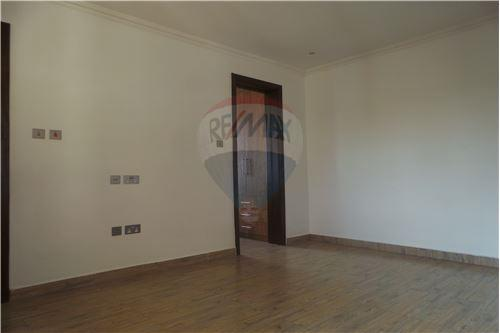 Villa - For Rent/Lease - Runda - 57 - 106003062-49
