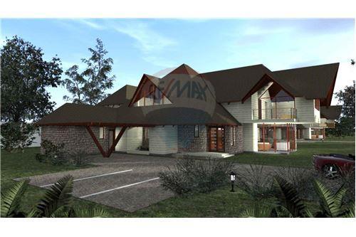 Villa - For Sale - Runda - 20 - 106003024-1824