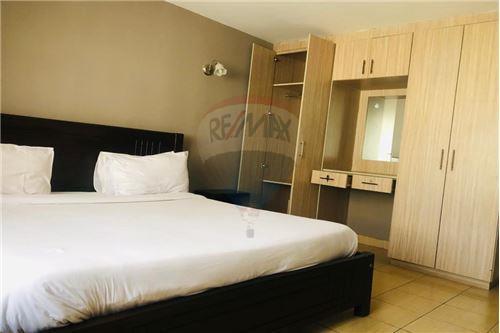 Condo/Apartment - For Sale - Lavington - 10 - 106003024-1518