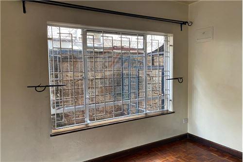 Townhouse - For Sale - Lavington - 27 - 106003024-1898