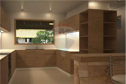 Villa - For Sale - Runda - 23 - 106003024-1824