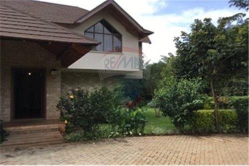 Villa - For Sale - Runda - 32 - 106003024-1824