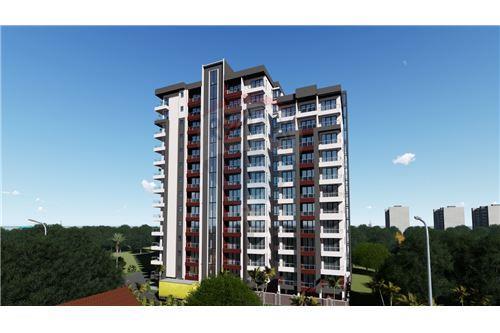 Condo/Apartment - For Sale - Nyali - 3 - 106003076-87