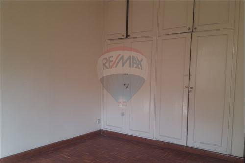 Office Space - For Rent/Lease - Lavington - 4 - 106003024-1908