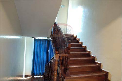 Townhouse - For Rent/Lease - Lavington - 31 - 106003077-57