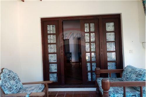 Villa - For Sale - Malindi - LivingRoom/DiningRoom - 106011028-22