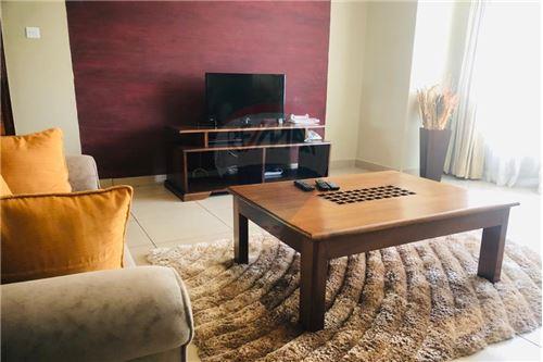 Condo/Apartment - For Sale - Lavington - 6 - 106003024-1518