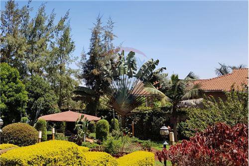 Villa - For Sale - Runda - 8 - 106003024-1250
