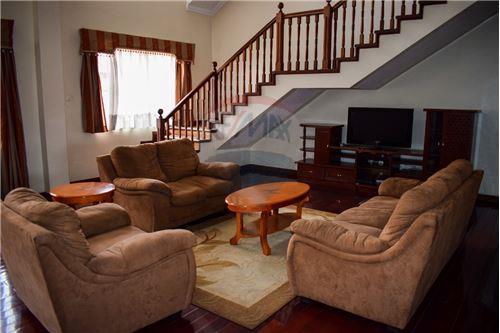 Penthouse - For Rent/Lease - Lavington - 5 - 106011024-33