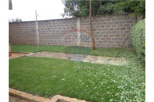 RE/MAX Kenya