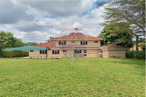 Villa - For Sale - Runda - 15 - 106003062-70