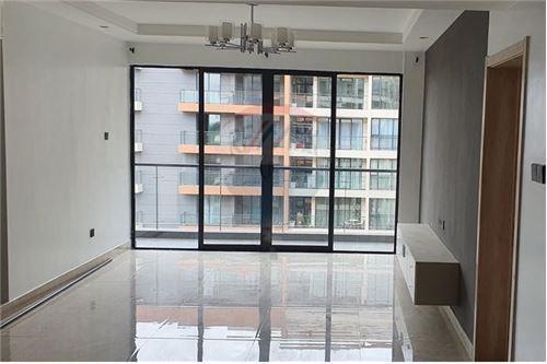 Condo/Apartment - For Rent/Lease - Lavington - 7 - 106011024-40