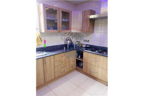 Villa - For Rent/Lease - Lavington - Kitchen - 106003062-61