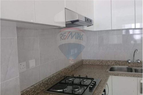 Condo/Apartment - For Rent/Lease - Kileleshwa - Kitchen - 106009034-149