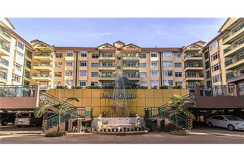 Lavington, Nairobi - For Rent/Lease - 95,000 KES