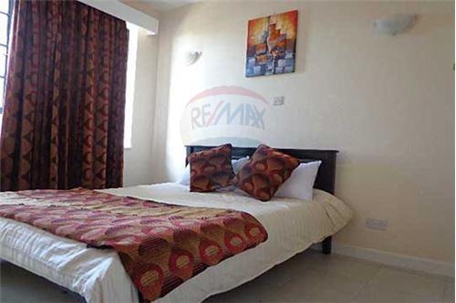 Condo/Apartment - For Sale - Mombasa Rd - 8 - 106009034-138