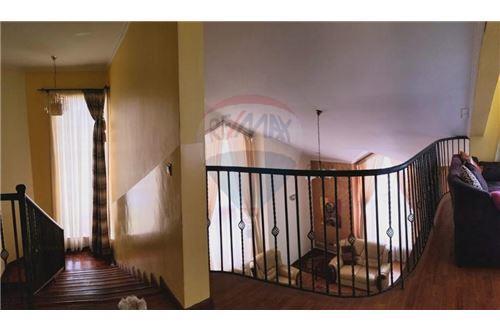 Villa - For Sale - Karen - 3 - 106003045-61