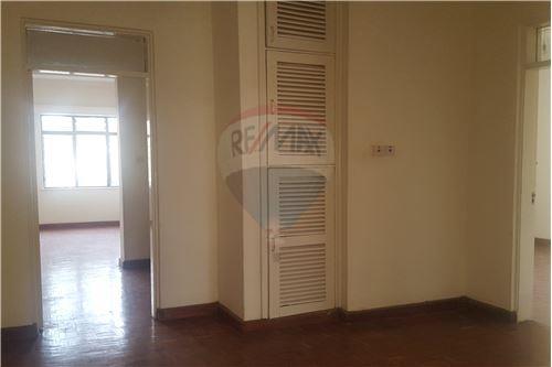 Office Space - For Rent/Lease - Lavington - 5 - 106003024-1908