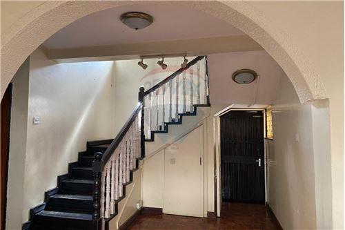 Townhouse - For Sale - Lavington - 20 - 106003024-1898