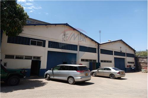 Warehouse - For Sale - Mombasa Rd - 23 - 106003024-2116