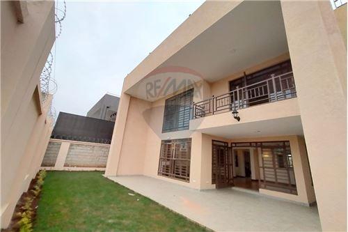 Villa - For Sale - Ngong - 9 - 106011027-25
