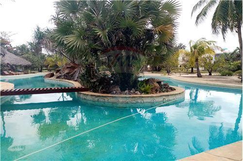 Villa - For Sale - Malindi - 25 - 106011028-22