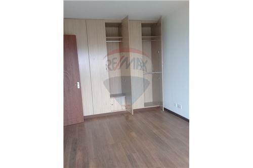 Condo/Apartment - For Rent/Lease - Kileleshwa - 7 - 106009034-149