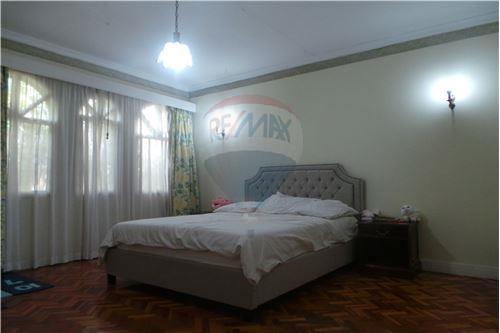 Bungalow - For Sale - Runda - 19 - 106003062-67