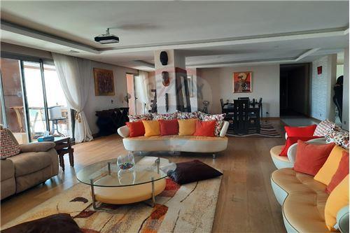 Penthouse - For Sale - Kileleshwa - 20 - 106003045-75