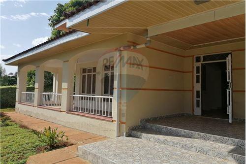 Villa - For Sale - Runda - 16 - 106003062-70