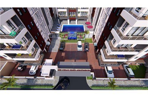 Condo/Apartment - For Sale - Nyali - 20 - 106003076-86