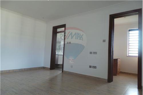 Villa - For Rent/Lease - Runda - Bedroom 3 - 106003062-49