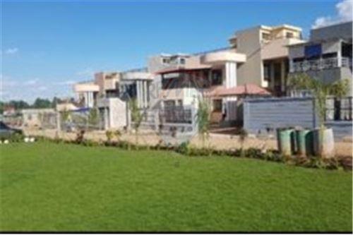 Villa - For Sale - Ngong - 3 - 106011027-25