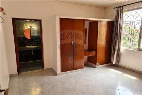 Maisonette - For Sale - Nyali - 52 - 106003070-1